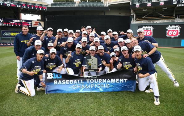 Michigan_Champions