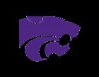 kansas-state-wildcats