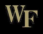 wake_forest logo