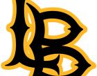 long-beach-state-logo