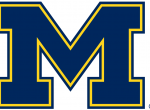 university-of-michigan-logo