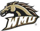 western-michigan-university-logo