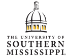 ibcc2019-southernmississippi